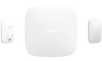 AJAX Hub 2 (Ethernet and 2G)