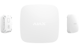 Ajax Leaks Protect - Smart Home