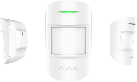 Ajax Motion Protect - Smart Home