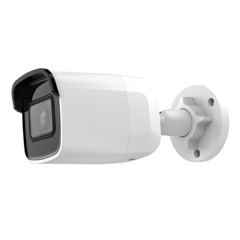 SAFIRE Full HD 2MP WiFi Outdoor Bullet IP Camera