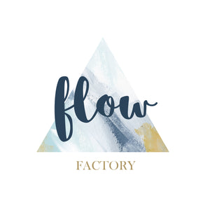 Flow Factory Co.