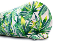 Load image into Gallery viewer, Flow Bird of Paradise Canvas Yoga Bag