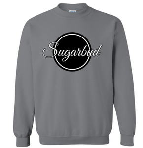 Sugarbud Fleece Lined Sweatshirt