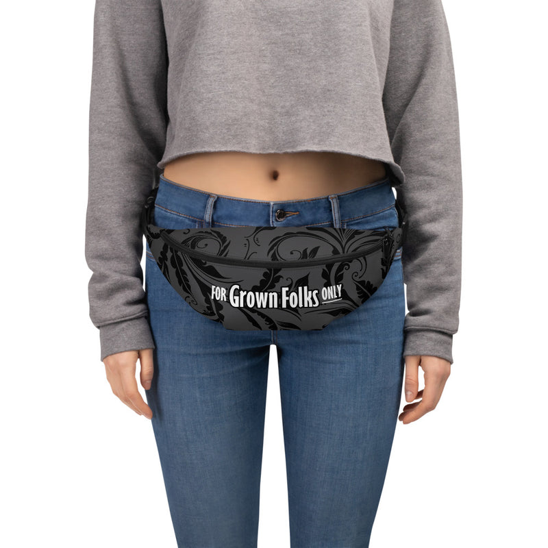 products/black-masquerade_fannypack_mockup_Front_Womens_White.jpg