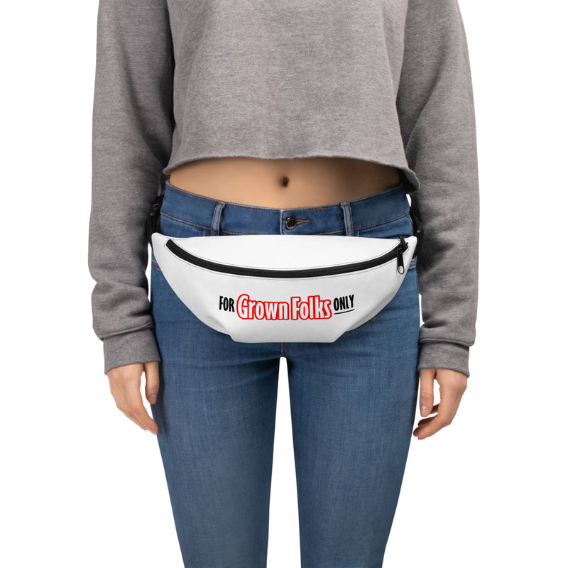 products/fgfo-official_white_fannypack_mockup_Front_Womens_White.jpg