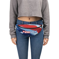 Independence Fanny Pack