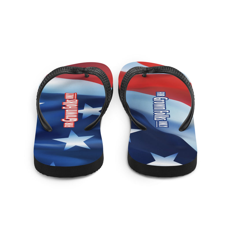 products/independence-day_flip_flops_mockup_Back_Default_White.jpg
