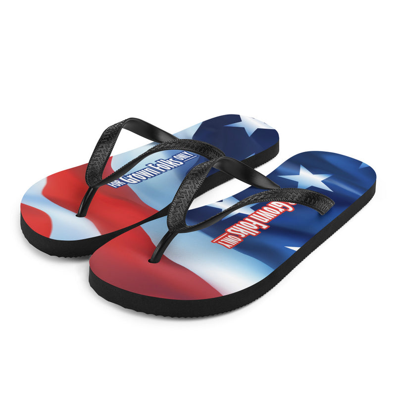 products/independence-day_flip_flops_mockup_Front-Left_Default_White.jpg
