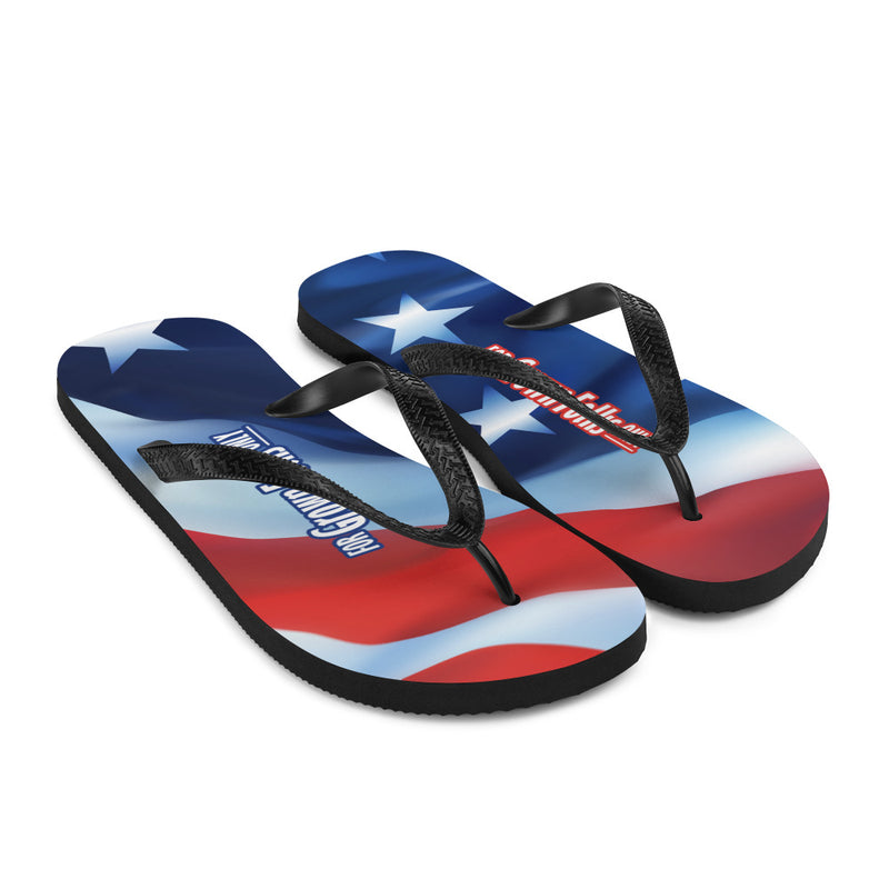 products/independence-day_flip_flops_mockup_Front-Right_Default_White.jpg