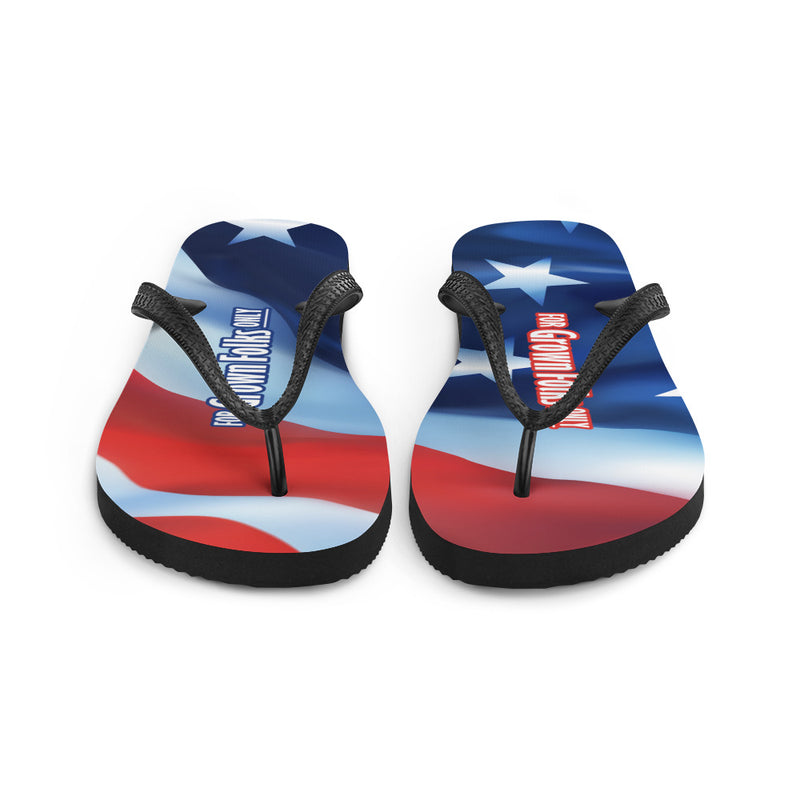 products/independence-day_flip_flops_mockup_Front_Default_White.jpg