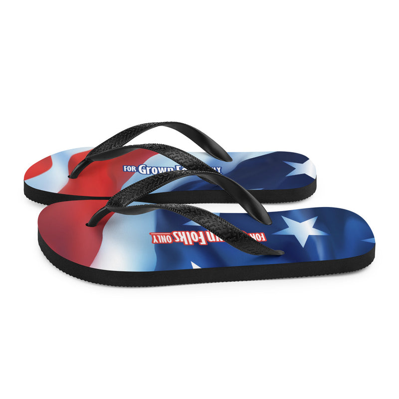 products/independence-day_flip_flops_mockup_Left_Default_White.jpg
