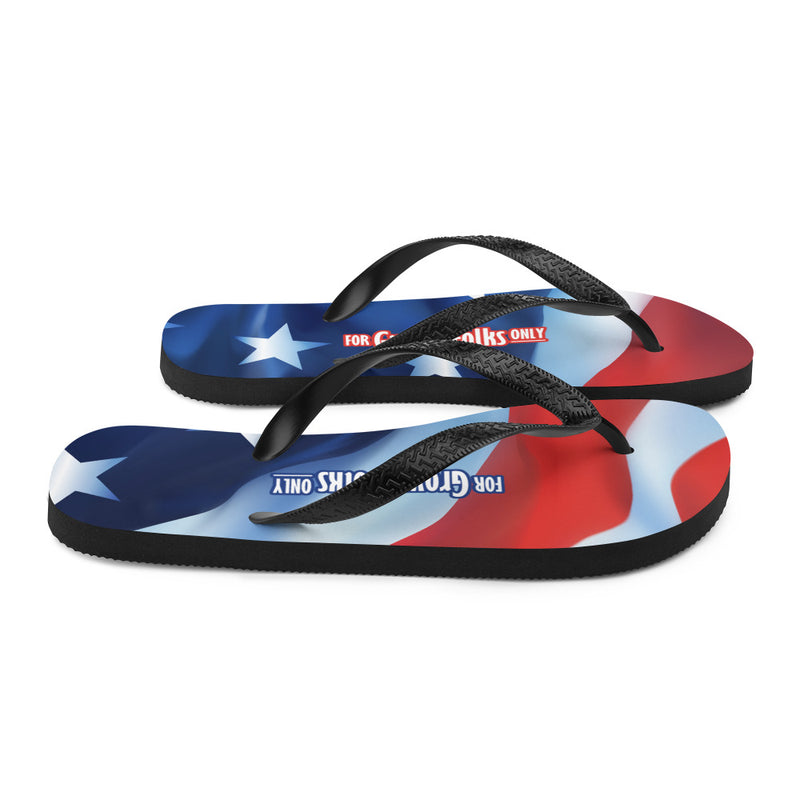 products/independence-day_flip_flops_mockup_Right_Default_White.jpg