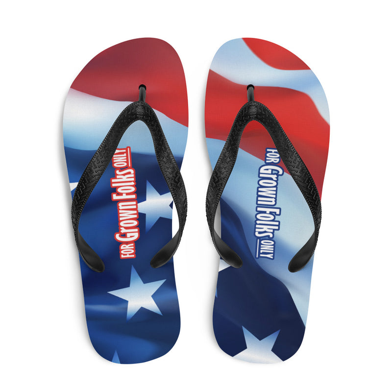 products/independence-day_flip_flops_mockup_Top_Default_White.jpg