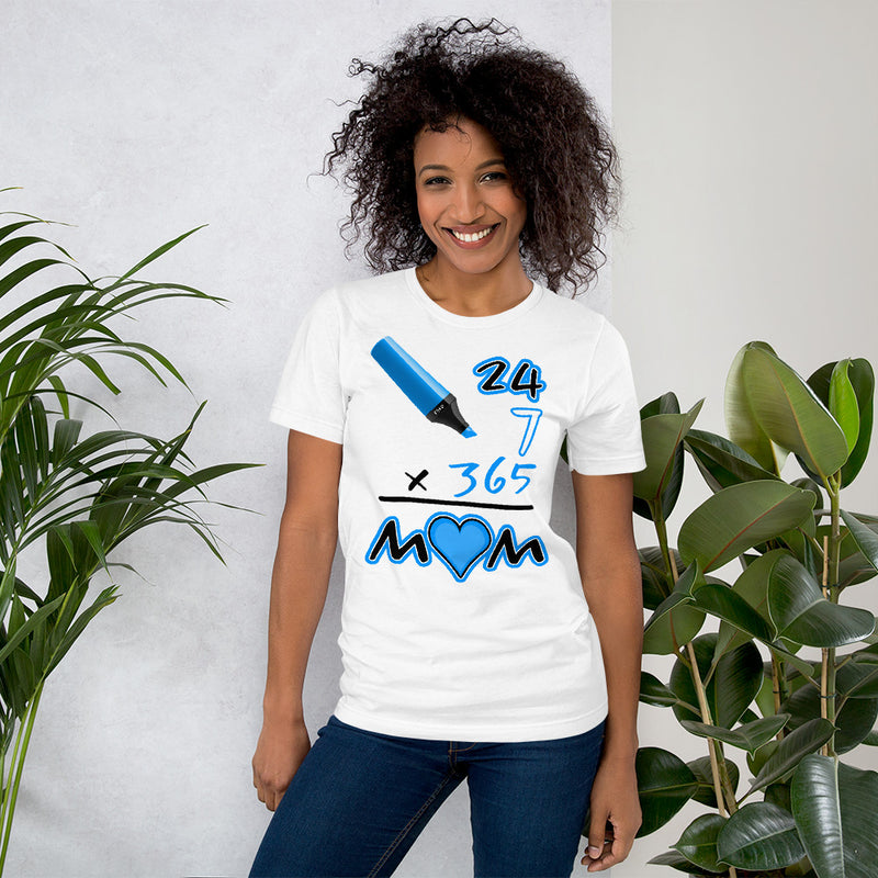 products/mom-math-lightblue_whitebg_mockup_Front_Womens-Lifestyle-2_White.jpg