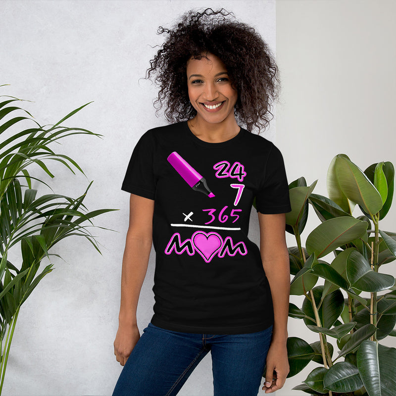 products/mom-math-pink_blackbg_mockup_Front_Womens-Lifestyle-2_Black.jpg