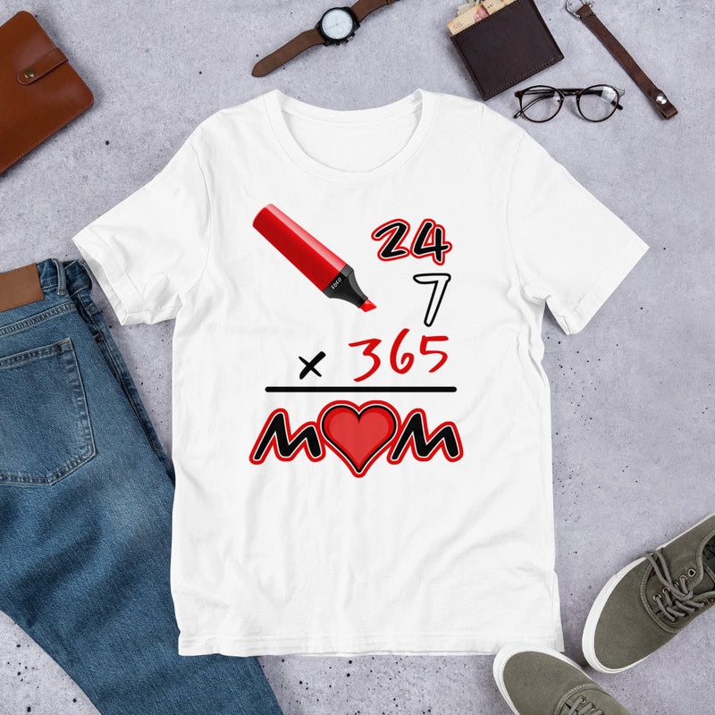 products/mom-math-red_whitebg_mockup_Front_Flat-Lifestyle_White.jpg