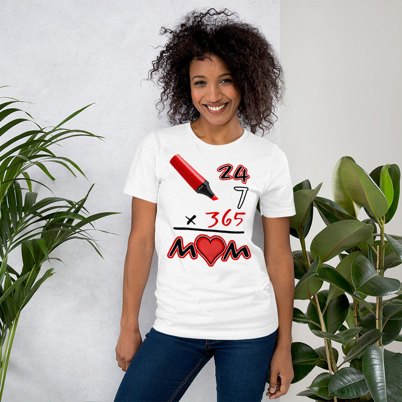 products/mom-math-red_whitebg_mockup_Front_Womens-Lifestyle-2_White.jpg