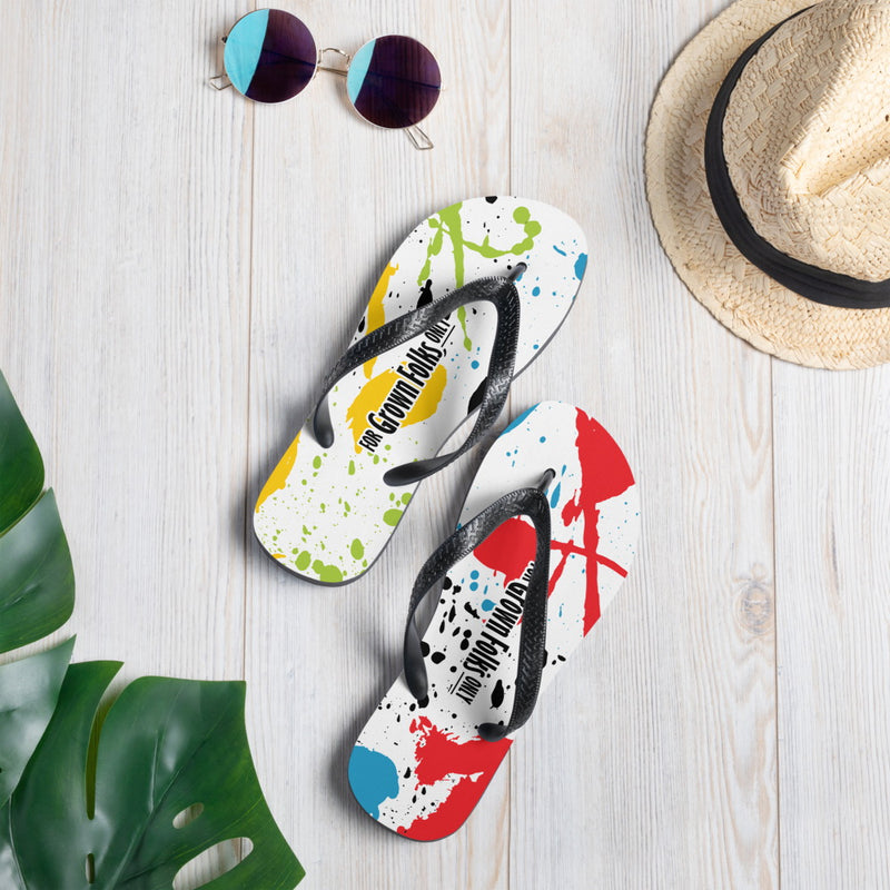 products/paint-spatter-flip_flops_mockup_Lifestyle-1_Lifestyle_White.jpg