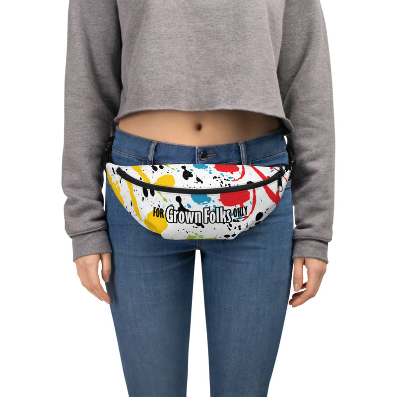 products/paint-spatter_fannypack_jpg_mockup_Front_Womens_White.jpg