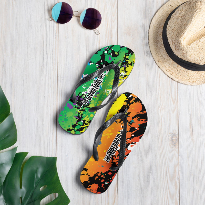 products/summer-fun-black_flip_flops_mockup_Lifestyle-1_Lifestyle_White.jpg