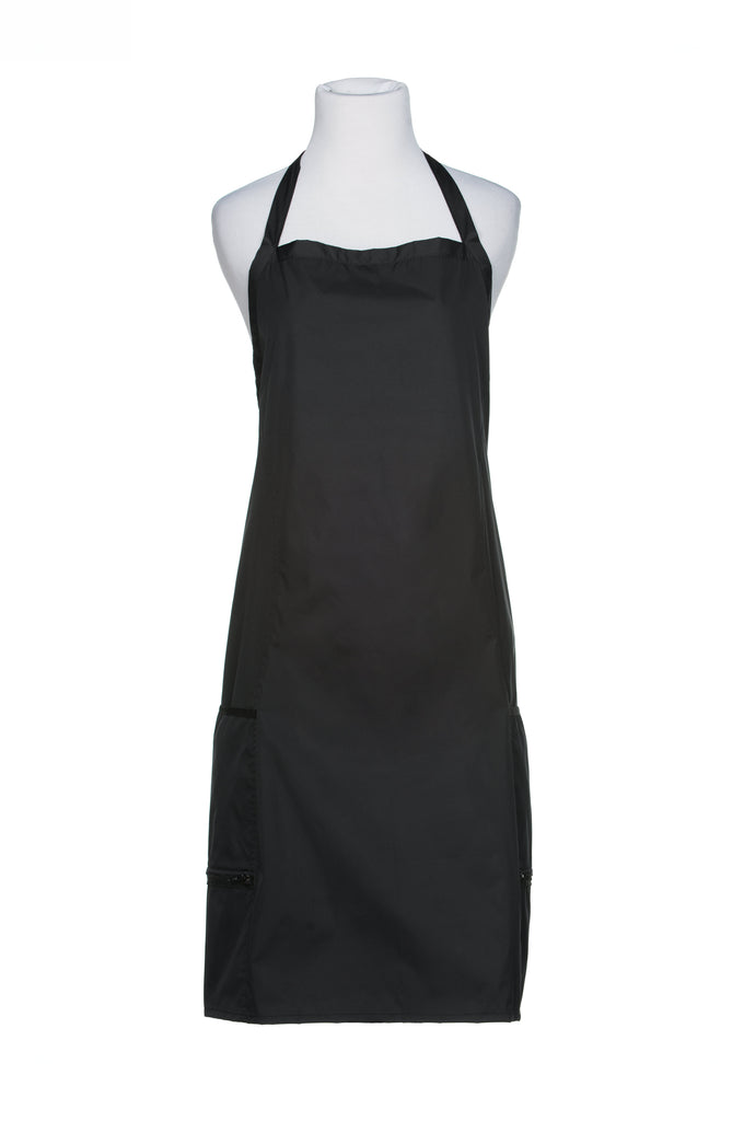 Hair Stylist Apron | Salon Wear | The Cool Apron
