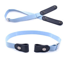 Load image into Gallery viewer, Kids B-Free Belt - VENTURETEK