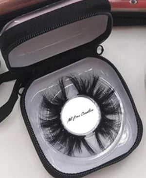 Eyepod lash mini bundle