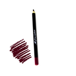 Netboxx lip Liners
