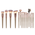 Netboxx 15  Brush Set