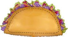 "Load image into Gallery viewer, 33"" Taco Fun Balloon"