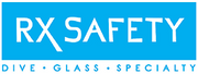 RX Safety Logo