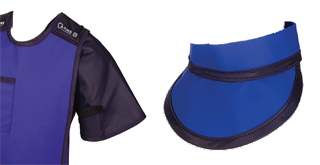 Radiation Protection Accessories