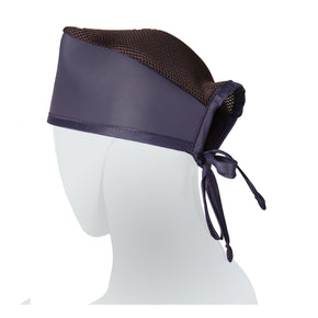 Mesh Lead Hat - Deutsch Medical