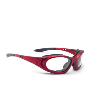 Lite Lead Glasses - Deutsch Medical