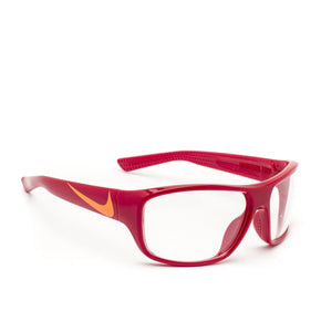 Nike Mercurial Petite Lead Glasses - CLEARANCE - Deutsch Medical
