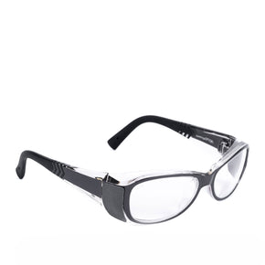 optical-cummings-lead-glasses-front-view