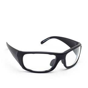 DM-P820 Wraparound Lead Glasses
