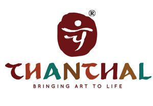 Chanchal handbags