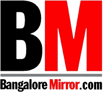Chanchal Media Coverage Bangalore Mirror Grombre Top Fashion Handbags store online