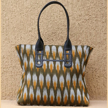 Load image into Gallery viewer, Chanchal Handbags