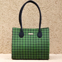 Load image into Gallery viewer, Green handbags