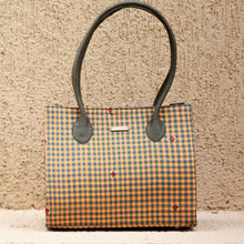 Load image into Gallery viewer, Ikat/Ikkat handbags