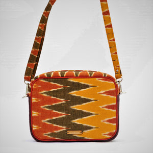 Chanchal Sling bags