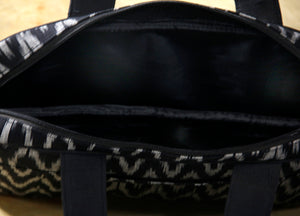 chanchal laptop bag Inside Picture