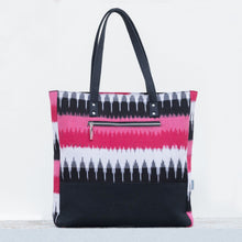 Load image into Gallery viewer, pink Handbags