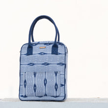 Load image into Gallery viewer, Ikat Bags