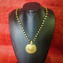 Load image into Gallery viewer, chanchal Neckpiece set