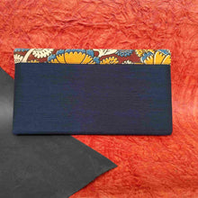 Load image into Gallery viewer, Chanchal Clutch wallet