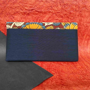 Chanchal Clutch wallet