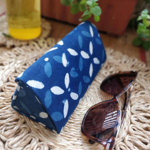 Chanchal Sun Glass cover